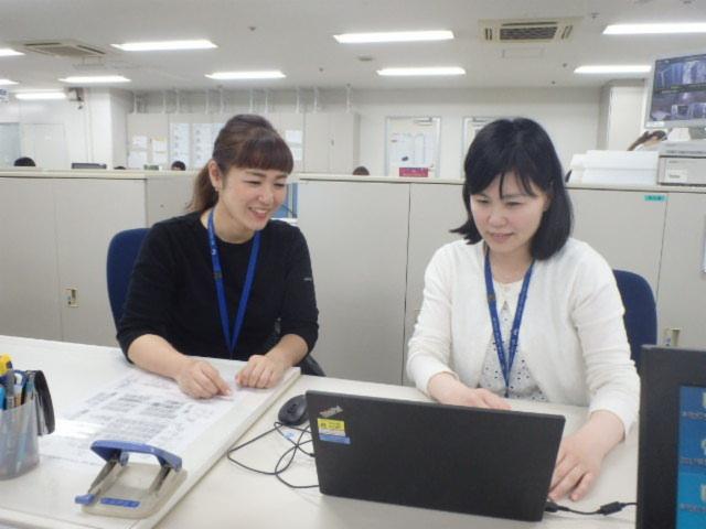 佐川グローバルロジスティクス株式会社 札幌営業所の画像・写真